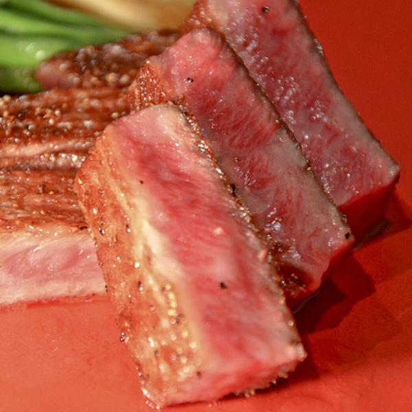 ギフト 大和榛原牛(黒毛和牛A5等級)サーロイン ステーキ 180g×2枚 化粧箱入り 送料無料 お中元 お歳暮 内祝い 冷蔵便
