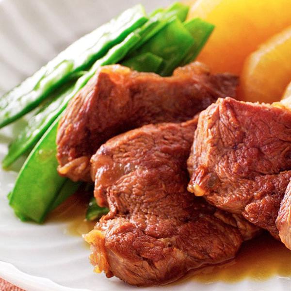 牛肉 牛 大和榛原牛 牛スネ すね 肉 500g! 黒毛和牛 A5 カレー シチュー 煮込み 和牛