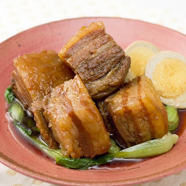 大和美豚 豚バラ 肉 (三枚肉) 1.0kg 豚肉 焼肉 焼き肉 ヤキニク やきにく