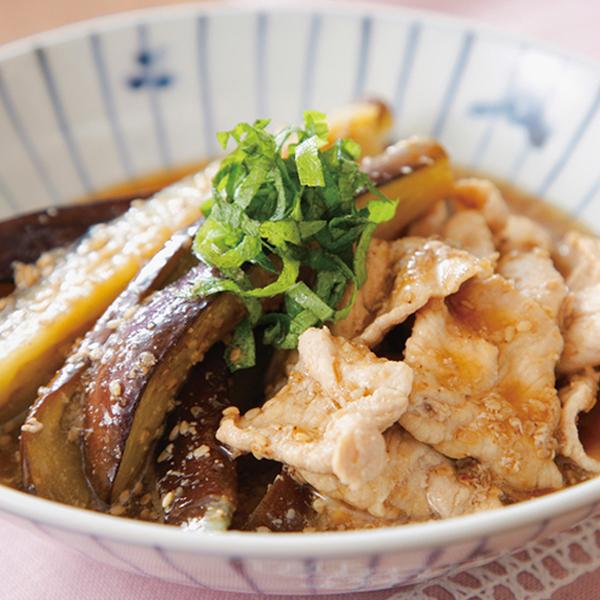 大和美豚 豚モモ もも肉 500g 送料無料 豚肉 焼肉 焼き肉 しゃぶしゃぶ