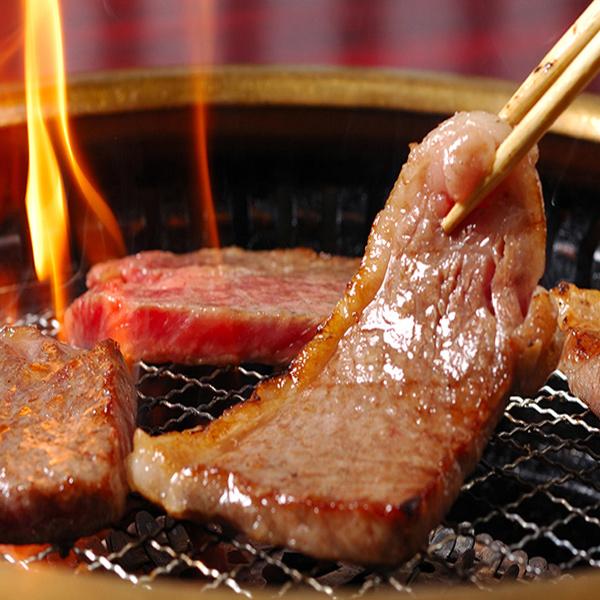 牛肉 黒毛和牛 A5 大和榛原牛 焼肉 セット 1.0kg 大和榛原牛上カルビ300g + 銘柄鶏200g + 豚トロ300g + 粗挽きウィンナーソーセージ300g5本 送料無料