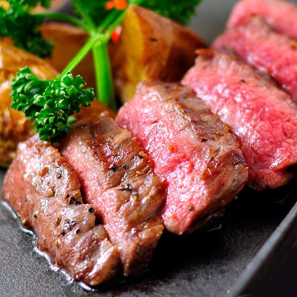 ギフト 牛肉 肉 大和榛原牛 トロいちぼ 10オンス(300g)ステーキ 化粧箱入 送料無料 牛肉 黒毛和牛 A5