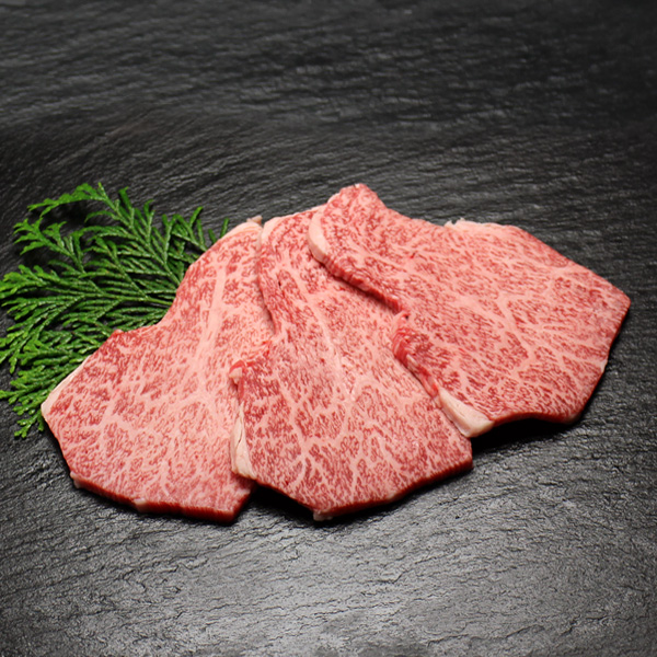 牛肉 黒毛和牛 A5 大和榛原牛 プレミアム バーベキュー BBQ セット 1.2kg + 極厚サーロインステーキ 300g付 送料無料