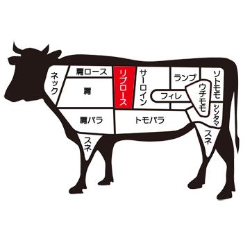 ギフト 牛肉 肉 大和榛原牛 極上ロース リブロース ステーキ 10oz(オンス) ビッグステーキ 300g 化粧箱入 送料無料 父の日メッセージカード付き 牛肉 黒毛和牛 A5