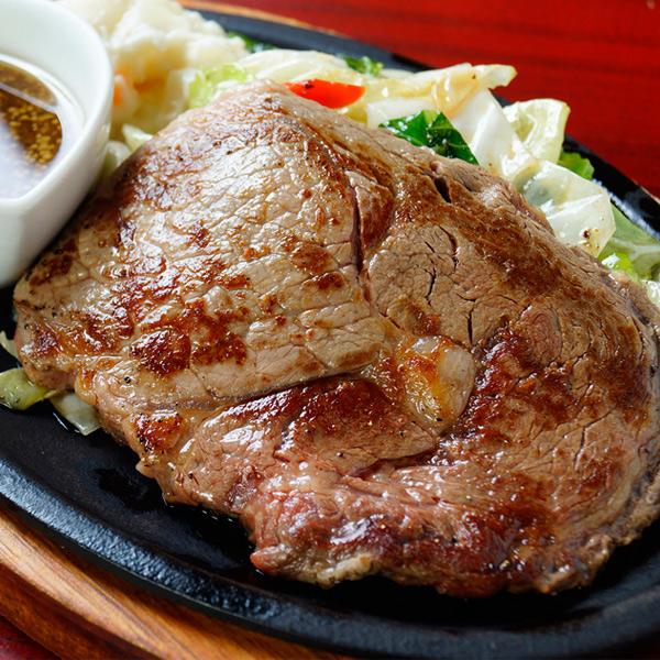ギフト 牛肉 肉 大和榛原牛 極厚 リブロース 1ポンド(450g) ステーキ 化粧箱入 送料無料 牛肉 黒毛和牛 A5 1lb