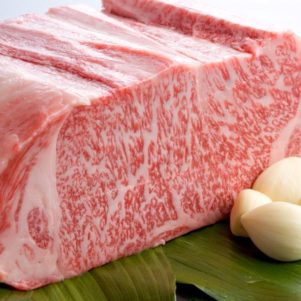 ギフト 牛肉 肉 大和榛原牛 極厚 サーロイン ニューヨークカット ステーキ 10オンス(300g) 化粧箱入 送料無料 肉 黒毛和牛 A5