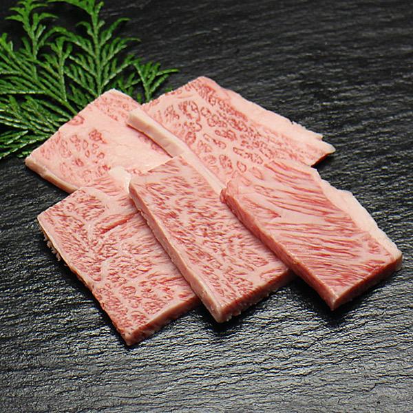 牛肉 黒毛和牛 A5 大和榛原牛 ファミリー焼肉セット 960g 牛カルビ:200g、牛バラ:200g、牛たん:100g、ハンバーグ:130g×2個、ソーセージ:5本