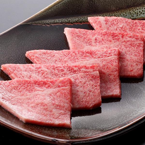 牛肉 黒毛和牛 A5 大和榛原牛 稀少部位 焼肉セット 450g 大和榛原牛のとろイチボ:150g・ミスジ:150g・トモサンカク:150g 送料無料