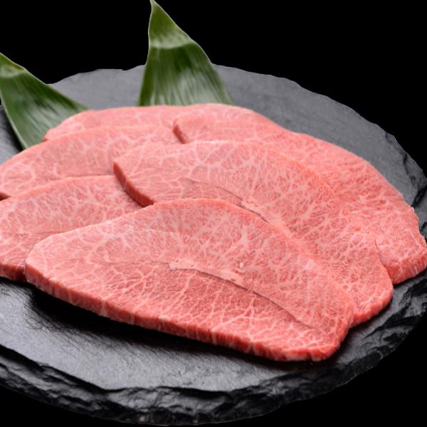 牛肉 黒毛和牛 A5 大和榛原牛 グルメ焼肉セット 600g 大和榛原牛のハネシタロース:200g・ミスジ:100g・霜降りウチヒラ:300g 送料無料