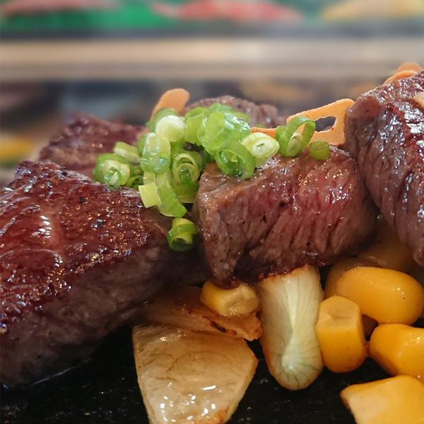 牛肉 黒毛和牛 A5 大和榛原牛 BBQ ステーキセット 600g (イチボステーキ:150g×2枚・サーロインステーキ:300g) 送料無料