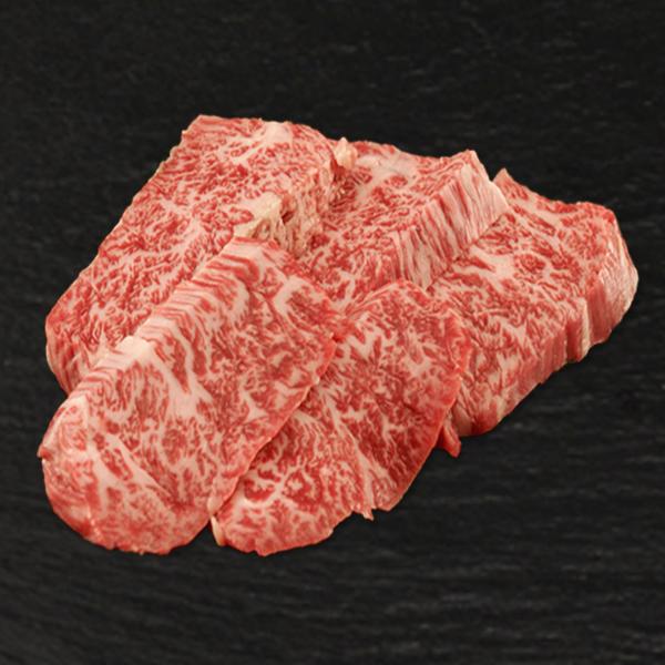 牛肉 肉 大和榛原牛 特上ハラミ 焼肉 100g単位 はらみ ハラミ 牛肉 黒毛和牛 A5 焼肉 焼き肉 ヤキニク やきにく ホルモン ほるもん