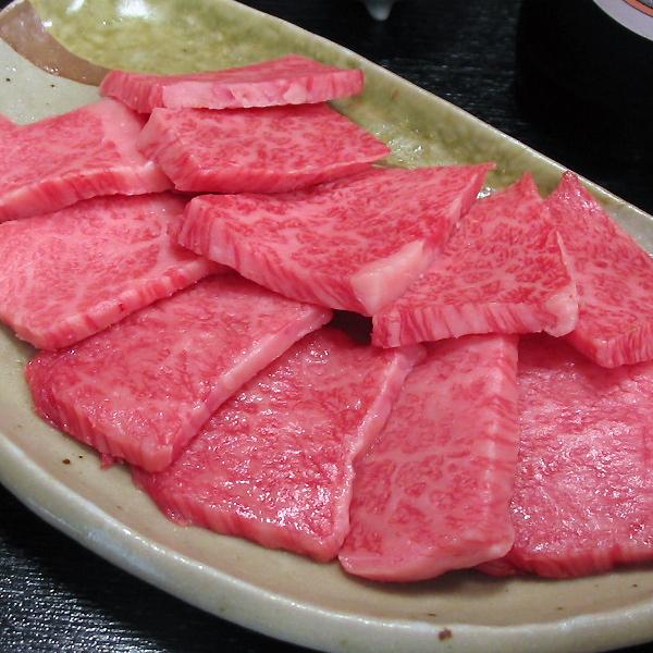 牛肉 肉 大和榛原牛 カイノミ 焼肉 100g単位 カイノミ かいのみ 牛肉 黒毛和牛 A5 焼肉 焼き肉 ヤキニク やきにく ホルモン ほるもん
