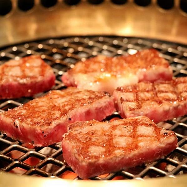 牛肉 肉 大和榛原牛 ヒレヨコ 焼肉 100g単位 ヒレヨコ ひれよこ 牛肉 黒毛和牛 A5 焼肉 焼き肉 ヤキニク やきにく ホルモン ほるもん