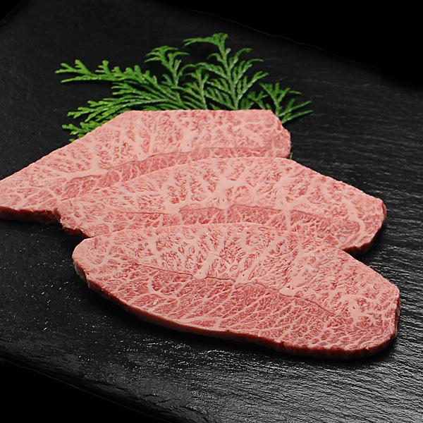 牛肉 肉 大和榛原牛 みすじ 焼肉 100g単位 牛とろ 牛トロ ミスジ 牛肉 黒毛和牛 A5 焼肉 焼き肉 ヤキニク やきにく ホルモン ほるもん