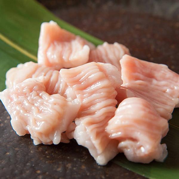 牛肉 肉 和牛ホルモン★トロてっちゃん(小腸) 200g 国産 新鮮 ホルモン ほるもん 焼肉 焼き肉 ヤキニク やきにく