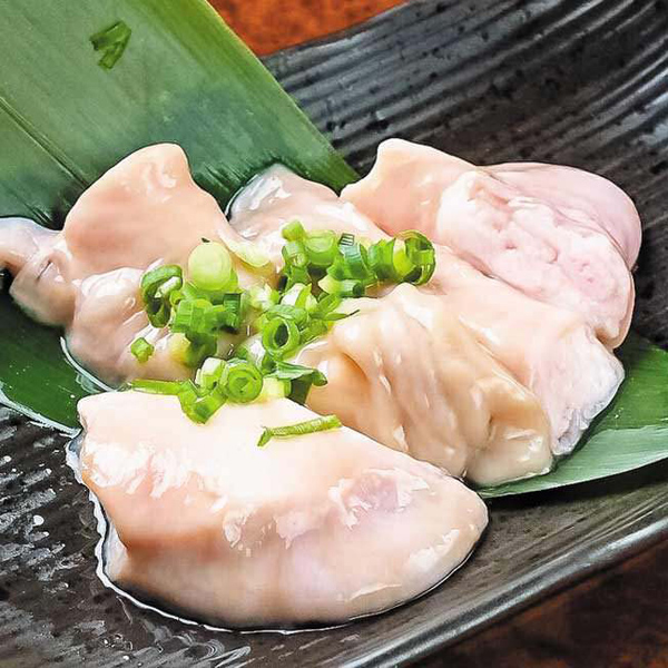 牛肉 肉 和牛ホルモン★アカセン(赤千枚・ギアラ) 200g 国産 新鮮 ホルモン ほるもん 焼肉 焼き肉 ヤキニク やきにく