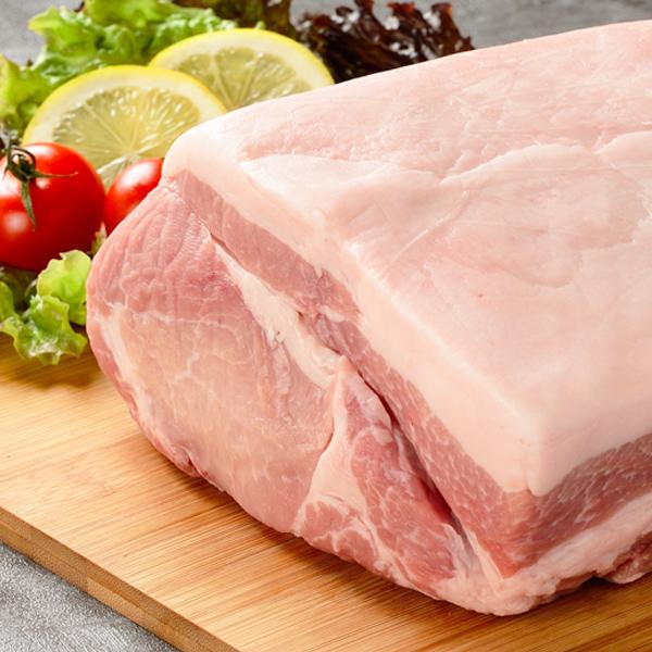 ギフト 大和美豚の極厚とんかつ 豚かつ トンカツ 150g×5枚入り 化粧箱入り 送料無料 お中元 お歳暮 内祝い 冷凍便