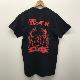 歌の手帖 25周年Tシャツ