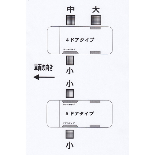 【#074019】200系ハイエース用アミエース 小1枚