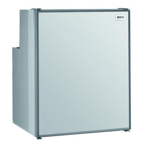 【#162052】コンプレッサー式DC冷蔵庫 65L