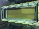 アウトレット:SEITZ S4 インナーのみAssy:幅1000〜1450mm