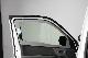 【#074050】REMIS Window Smart Shade (200系ハイエース専用)