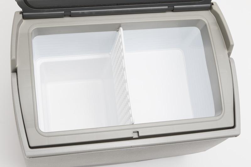 【#162068】 Dometic ポータブル冷蔵庫 CDF-18