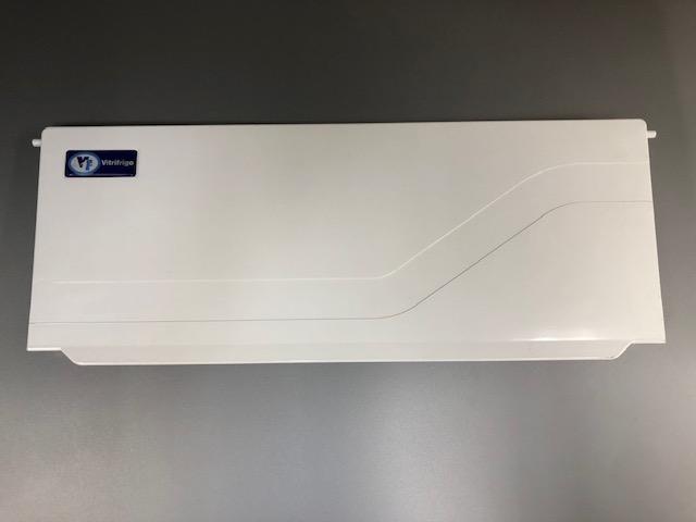 アウトレット【99999】冷蔵庫C85i フリーザードア(旧デザイン)