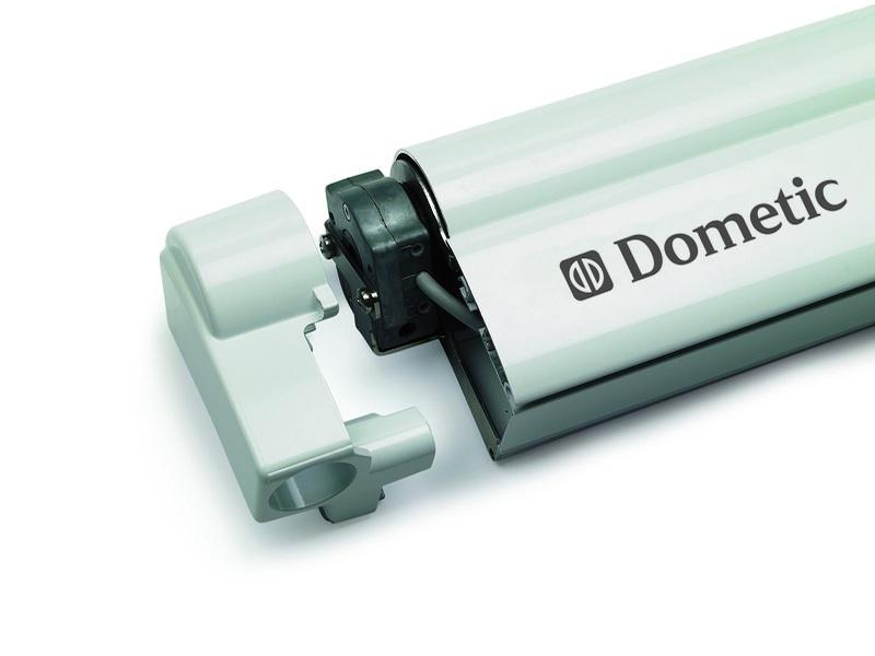 Dometic サイドオーニング PW-1500 3.0m 電動タイプ