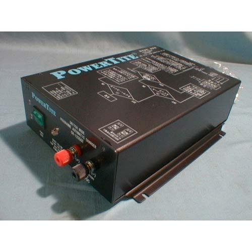 【#201039】すぐれ者充電器 12V25A用 高電圧