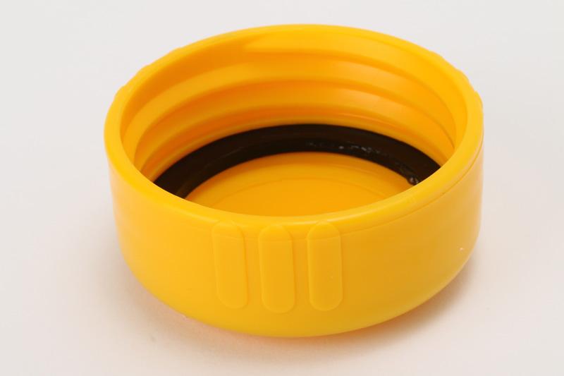 【#144045】カセットトイレ 排水キャップ