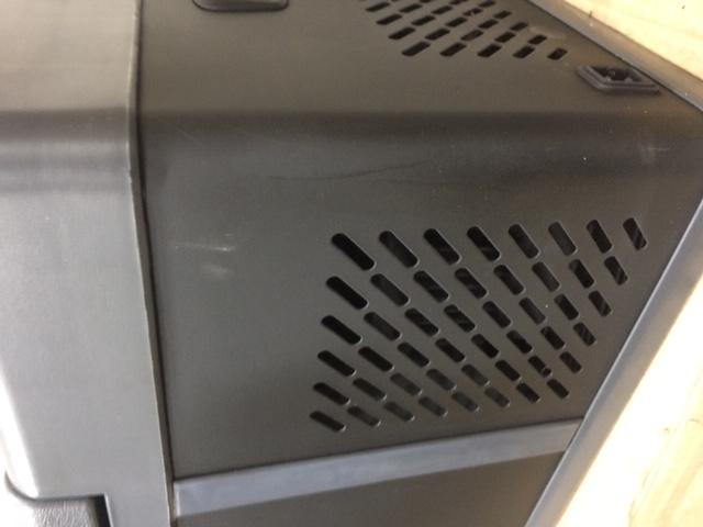 【#999999】ポータブル 冷蔵庫 15-20L B級品