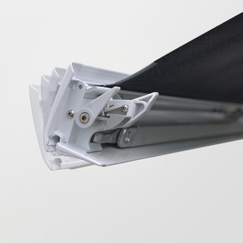 Dometic サイドオーニング PW-1500 3.5m