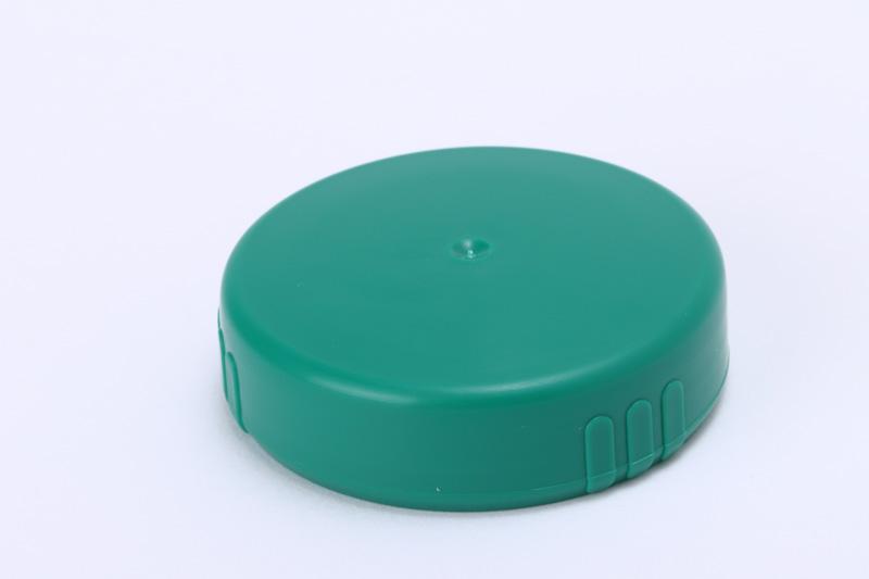 【#144049】カセットトイレ  C2  給水キャップ