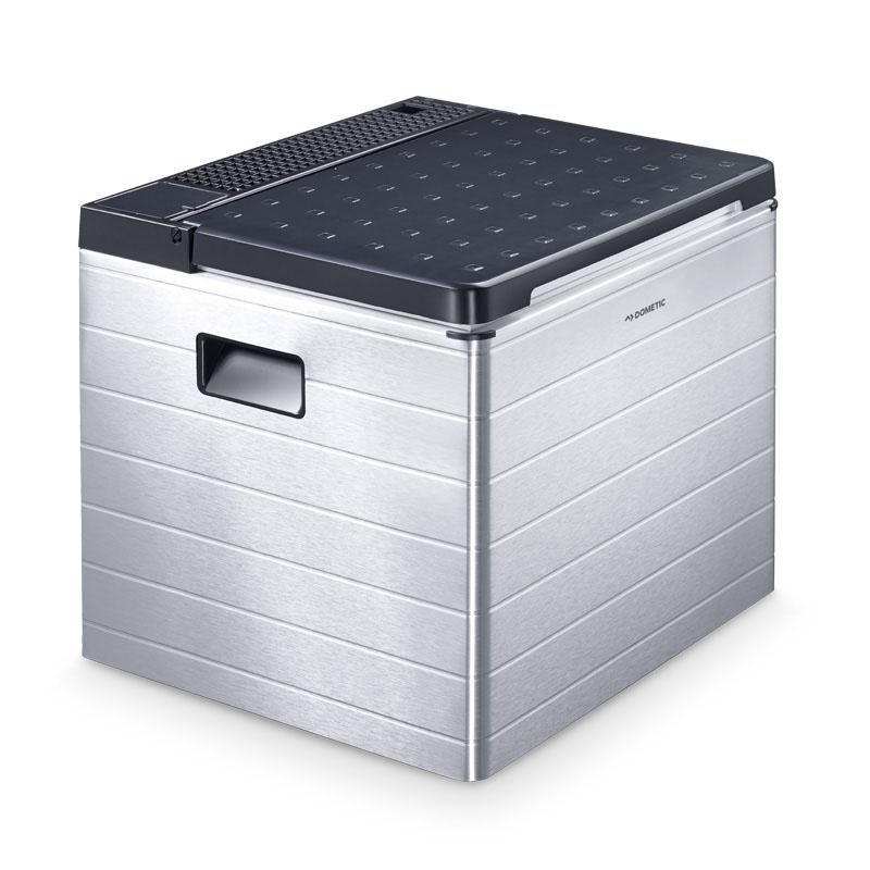 【#162085】ポータブル3Way冷蔵庫 ACX35G