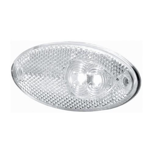 【E1296】HELLA LED ポジションランプ12V