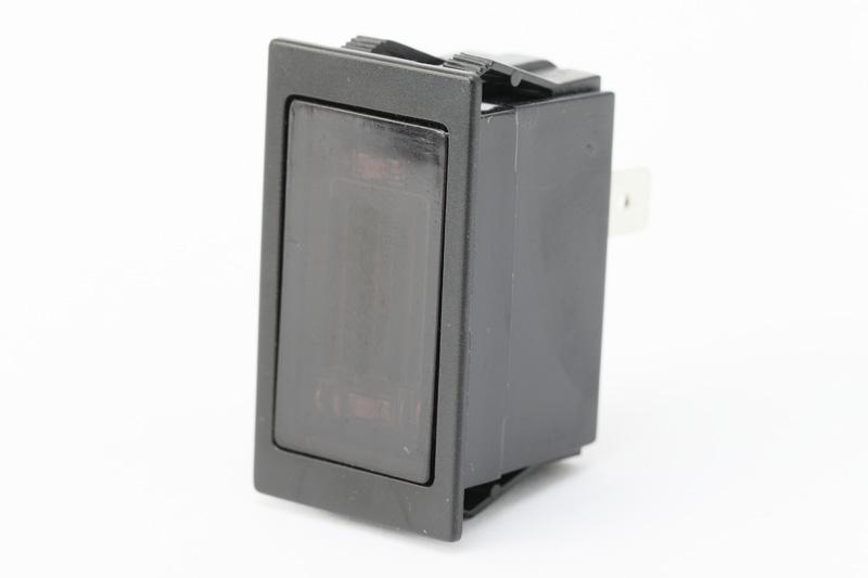【#182028】LEDタッチスイッチ シングル