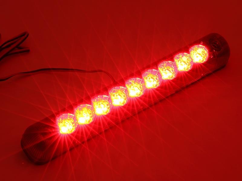 【#211080】LEDブレーキライト 12V