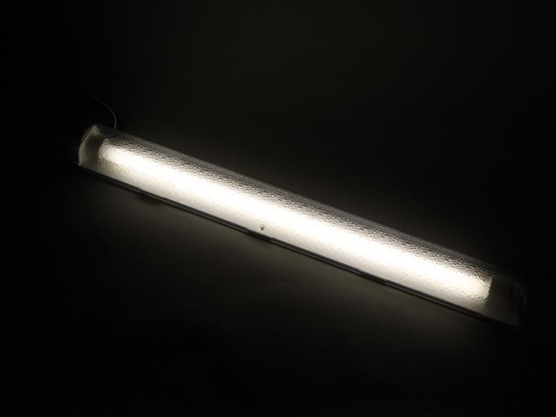 【#83049】蛍光灯  12V13W  LUMO-2