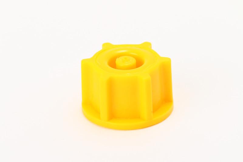 【#144091】カセットトイレC2給水ドレンキャップ
