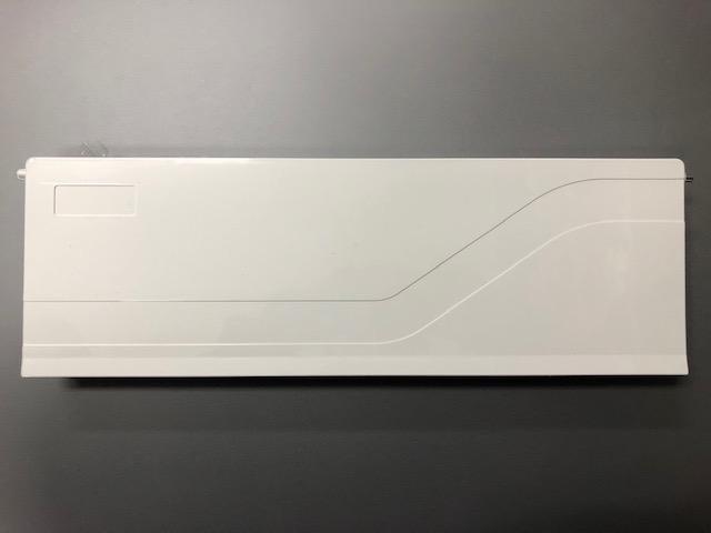【#162093】Vitrifrigo C60i用フリーザードア