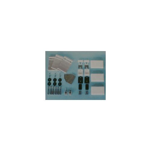【#021242】フィアマ オーニング F45S 350