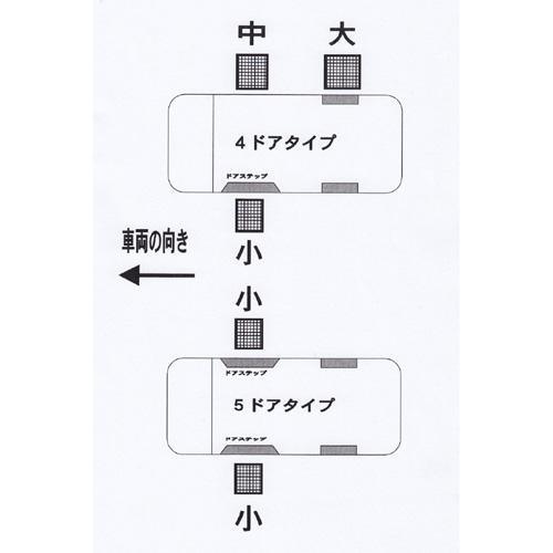 【#074021】200系ハイエース用アミエース 大1枚