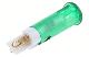 【#182032】LEDインジケーター(12V LED)