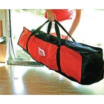 新品旧モデル【#06052-01A】フィアマ Mega Bag Light