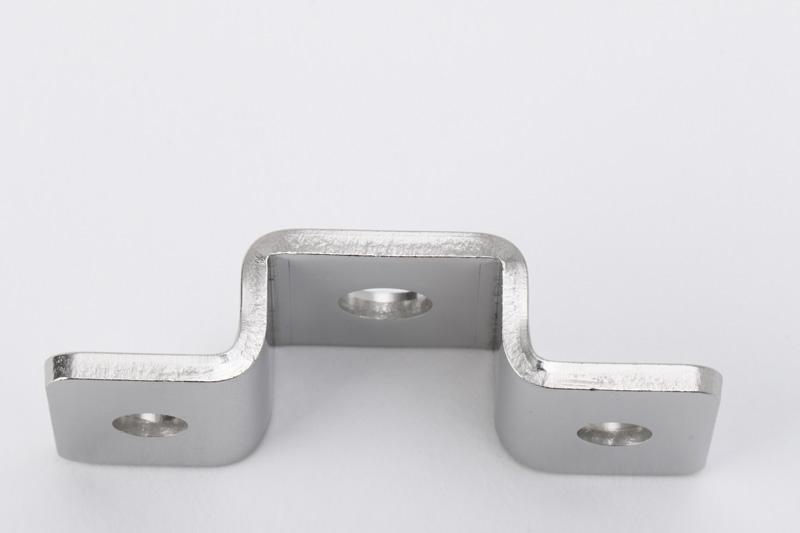 【#063122】ガススプリング用ブラケット凸型