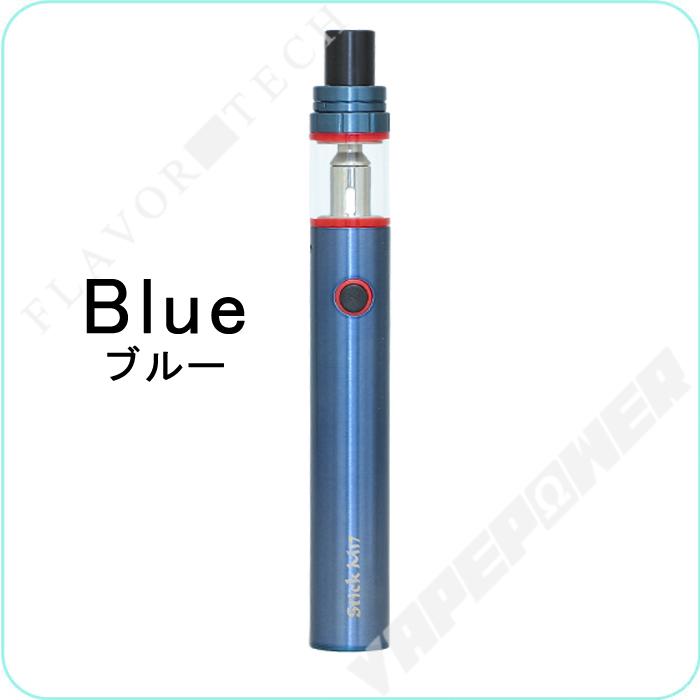 Stick M17【SMOK】スティック スモック