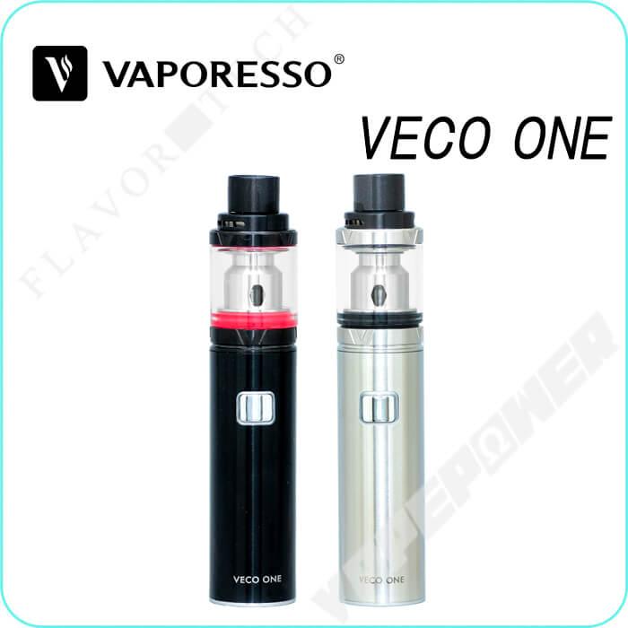 VECO ONE Starter kit【Vaporesso】ベコ ワン スターター キット ベポレッソ