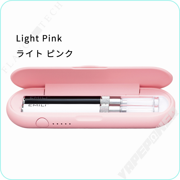 EMILI LIGHT【SMISS】エミリ ライト スミス