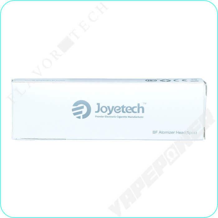 eGo AIO Box [日本語説明書付き] 【Joyetech】イーゴ エーアイオー ボックス ジョイテック